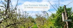 fermes-miracles