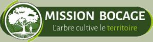 mission bocage logo