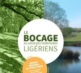 Le réseau régional Afac Pays-de-la-Loire
